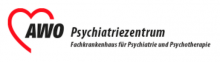 AWO Psychiatriezentrum