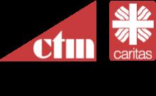 Caritas-Trägergesellschaft St. Mauritius Logo