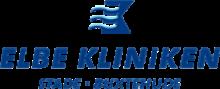 Elbe Kliniken Logo