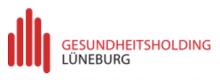 Gesundheitsholding Lüneburg