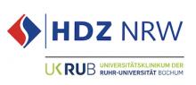 HDZ NRW Krankenhausbetriebsgesellschaft Bad Oeynhausen mbH