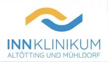 InnKlinikum - Mühldorf a. Inn