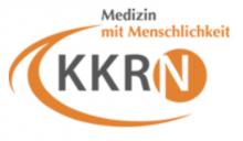 KKRN Katholisches Klinikum Ruhrgebiet Nord