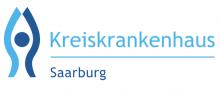 Kreiskrankenhaus Saarburg